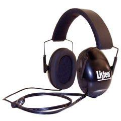 Listen Technologies Corp. Listen Technologies LA-171 Noise Canceling Headphone