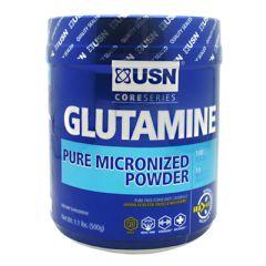 Core Series Ultimate Sports Nutrition Core Series Glutamine