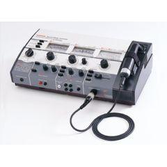 Amrex LVG325A Low Volt Galvanic Stimulator