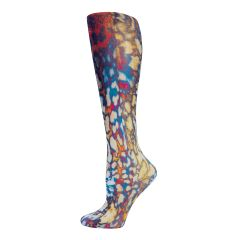 Animal Colorz Fashion Line Compression Socks