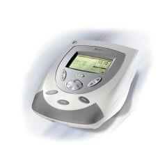 Intelect TranSport 2 Channel Stimulator