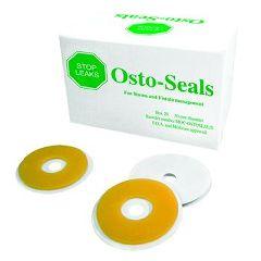 Montreal Ostomy Osto-Seals