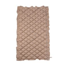 Mabis DMI DMI Alternating Pressure Replacement Pad, Tan