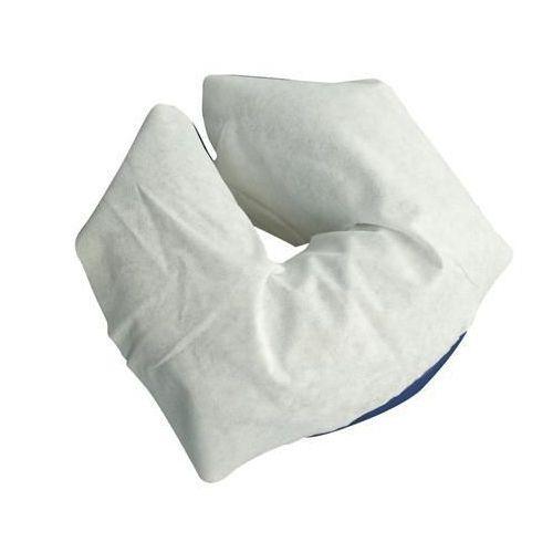 Oakworks Disposable Flat Face Rest Covers 100 Count Model 229 0161