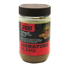 P28 Foods High Protein Spread - Signature Blend
