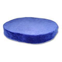 Val Med Foam Ringer Cushion