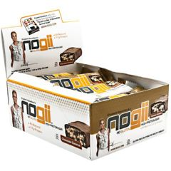 NoGii NoGii High Protein Bar - Chocolate Coconut