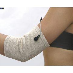 BioKnit Conductive Fabric Sleeve