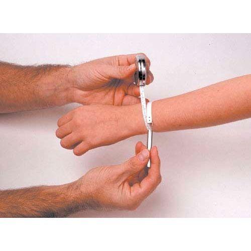 G&S Fibreflex Gulick Tape Measure  Model 746 0241