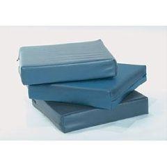AliMed QualCraft Utility Cushion with Medium T-Foam