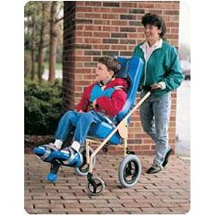 Tumble Forms Rover Stroller with Carrie® Seat