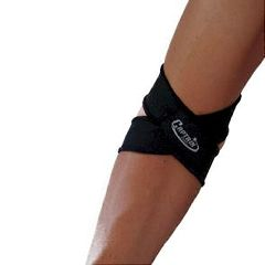 Captain Sports Figure 8 Elbow Support