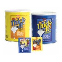 Diafoods Thick-It, 4 oz. Portion Packs