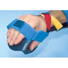 AliMed Freedom Functional Position Splint