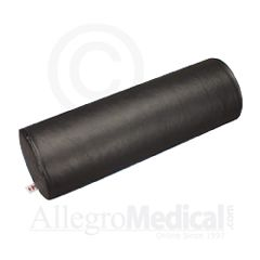 Core Products Dutchman Roll Bolster