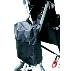 Trotter Mobility Chair - Accessories