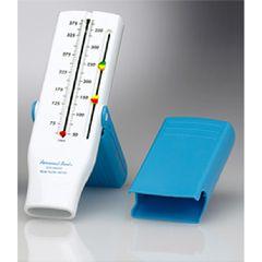 Respironics Personal Best Low Range Peak Flow Meter