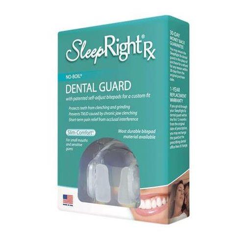 Splintek-Ppi SleepRightRx Dental Guard Slim-Comfort Model 703 0018