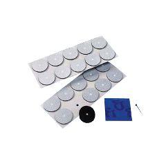 Filtrodor Pouch Filter