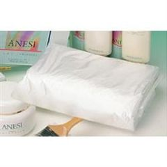 Anesi Parafango Bed Cover Sheets - 30 Pack