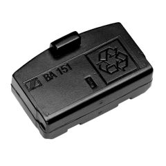 Sennheiser BA 151 TV Amplifier Battery