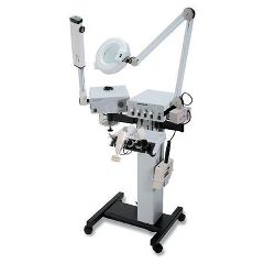Ycc Products Classic 8 Function Machine