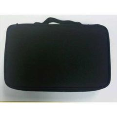 Conversor Limited Conversor Pro Carrying Case