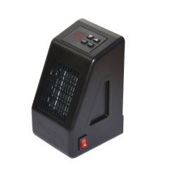 LifeGear Lifepro personal heater