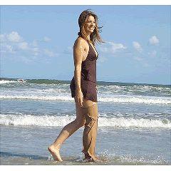 Dry Pro Full-Leg Prosthesis Cover
