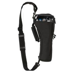Medline Oxygen Cylinder Shoulder Bags