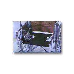 AliMed QualCare Drop Seat