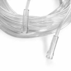 Invacare Disposable Oxygen Supply Tubing