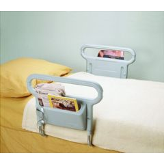 Ableware AbleRise Double Bed Rail