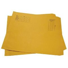 "X-Ray Film Mailing Envelope, 15"" X 18"""