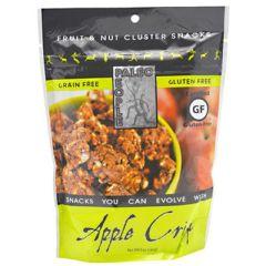 Paleo People Granola - Apple Crisp