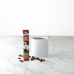 Hormel Thick & Easy® Coffee Sticks, Nectar Consistency