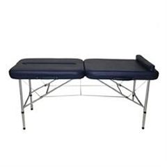 Lloyd Activator Portable Table