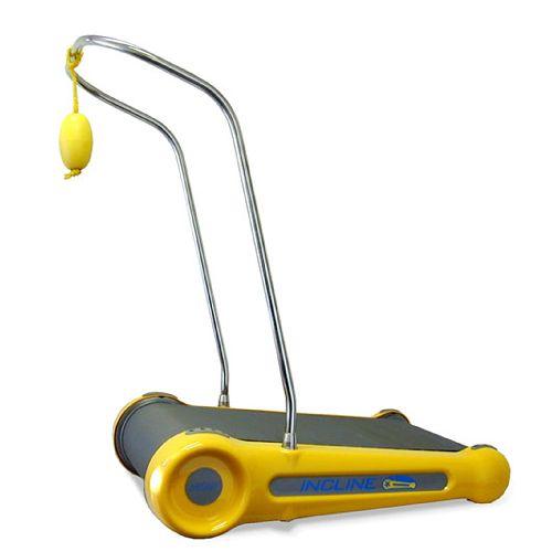 Image For Aquabilt Personal Aquatic Treadmill