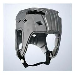 AliMed Lightweight Protective Helmet