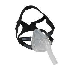 ComfortFit Full Face CPAP Mask
