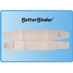 Core Products Better Binder
