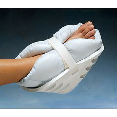 North Coast Medical Foot Positioner - Pillow Liner Only