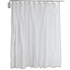 Winco Telescopic Curtain
