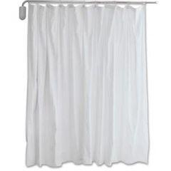 Telescopic Curtain