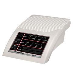 Marpac Marsona DS-1288A Sound Therapy Machine