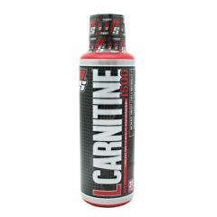 Pro Supps L-Carnitine 1500 - Berry