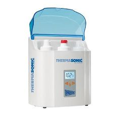 Thermasonic 3 Bottle Gel Warmer (LCD) - 120V