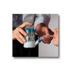 Ableware Original People Feeder  - An alternative to syringe feeding