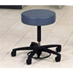 Clinton Industries Hands Free Stool