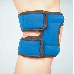 AliMed Kneecap Stabilizer for Jumper's Knee